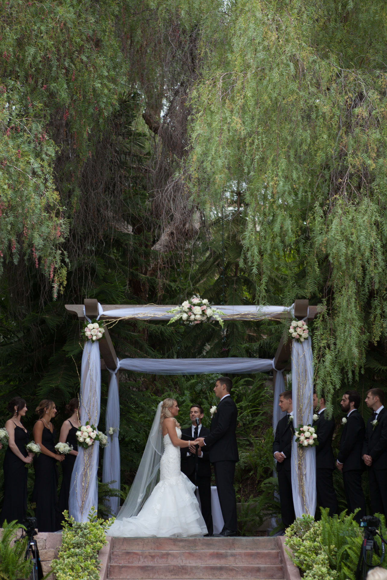 Garden-Ceremony-Site-00002