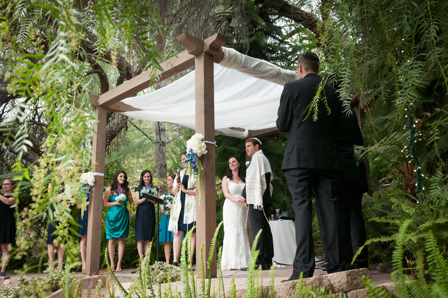 Garden-Ceremony-Site-00018