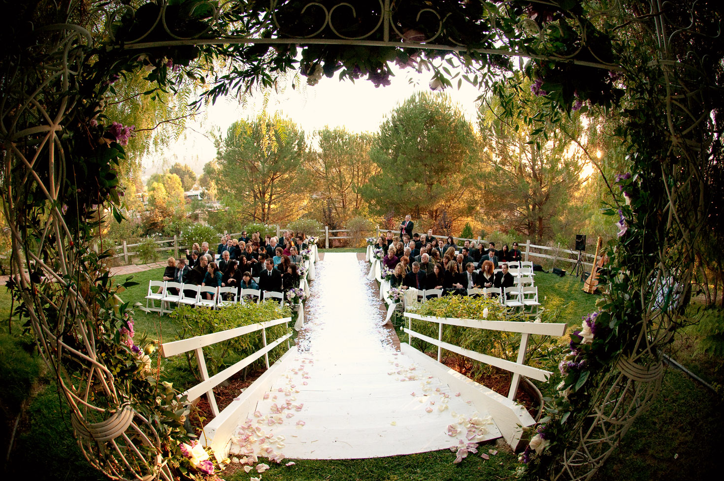 Garden-Ceremony-Site-00025