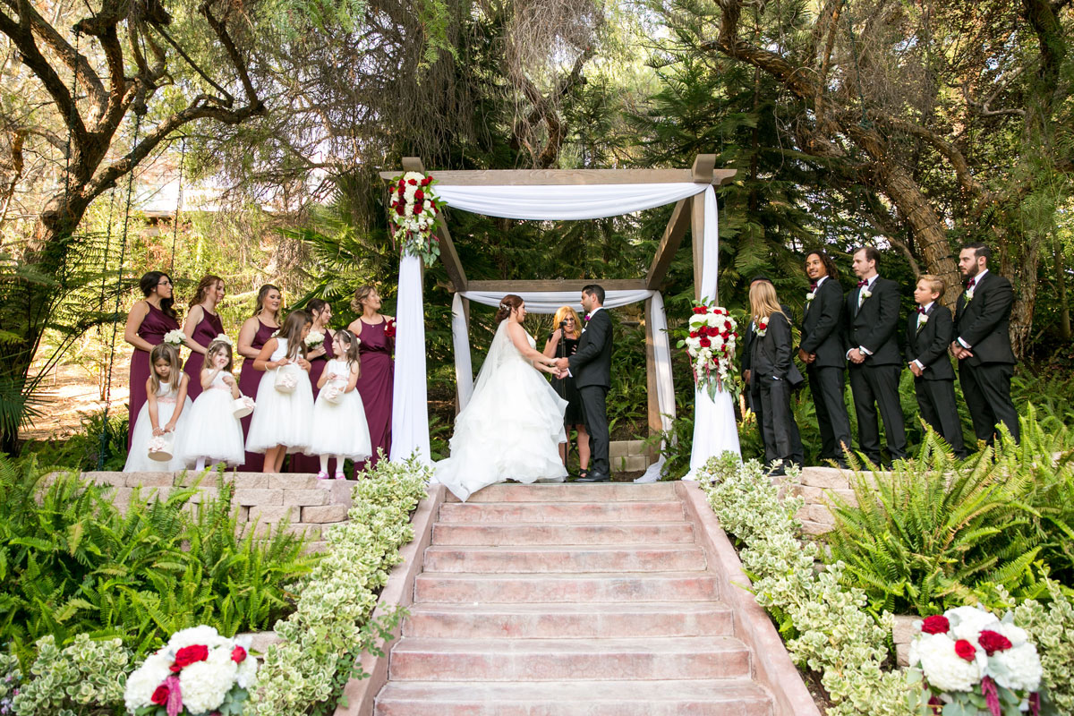 Garden-Ceremony-Site-00026