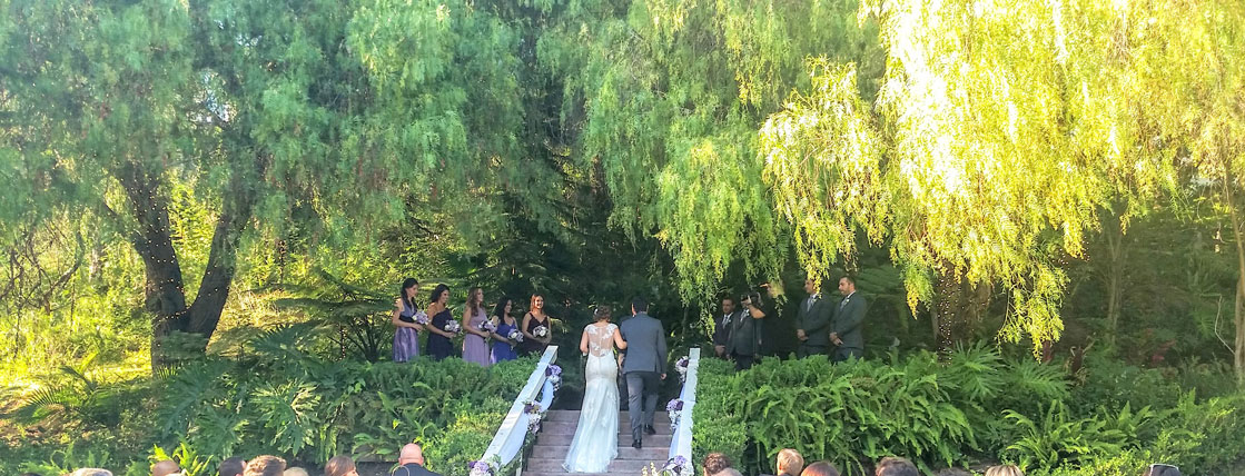 Garden-Ceremony-Site-00036