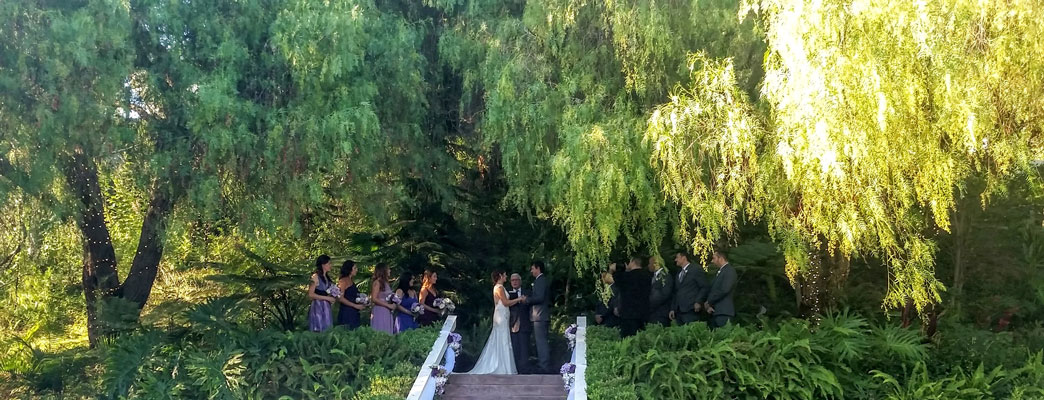 Garden-Ceremony-Site-00037