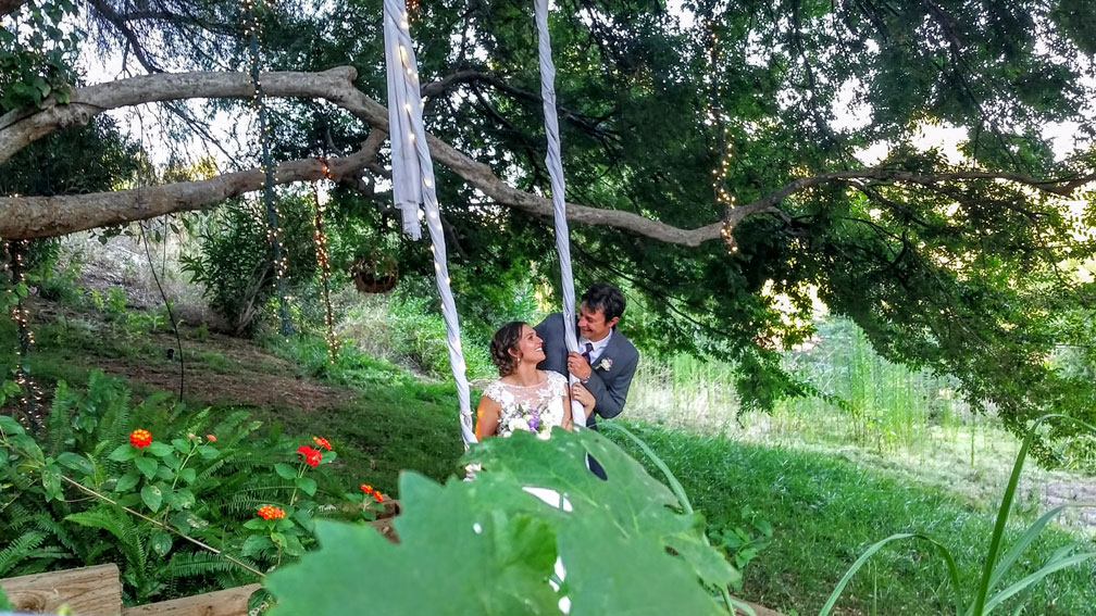 Garden-Ceremony-Site-00040