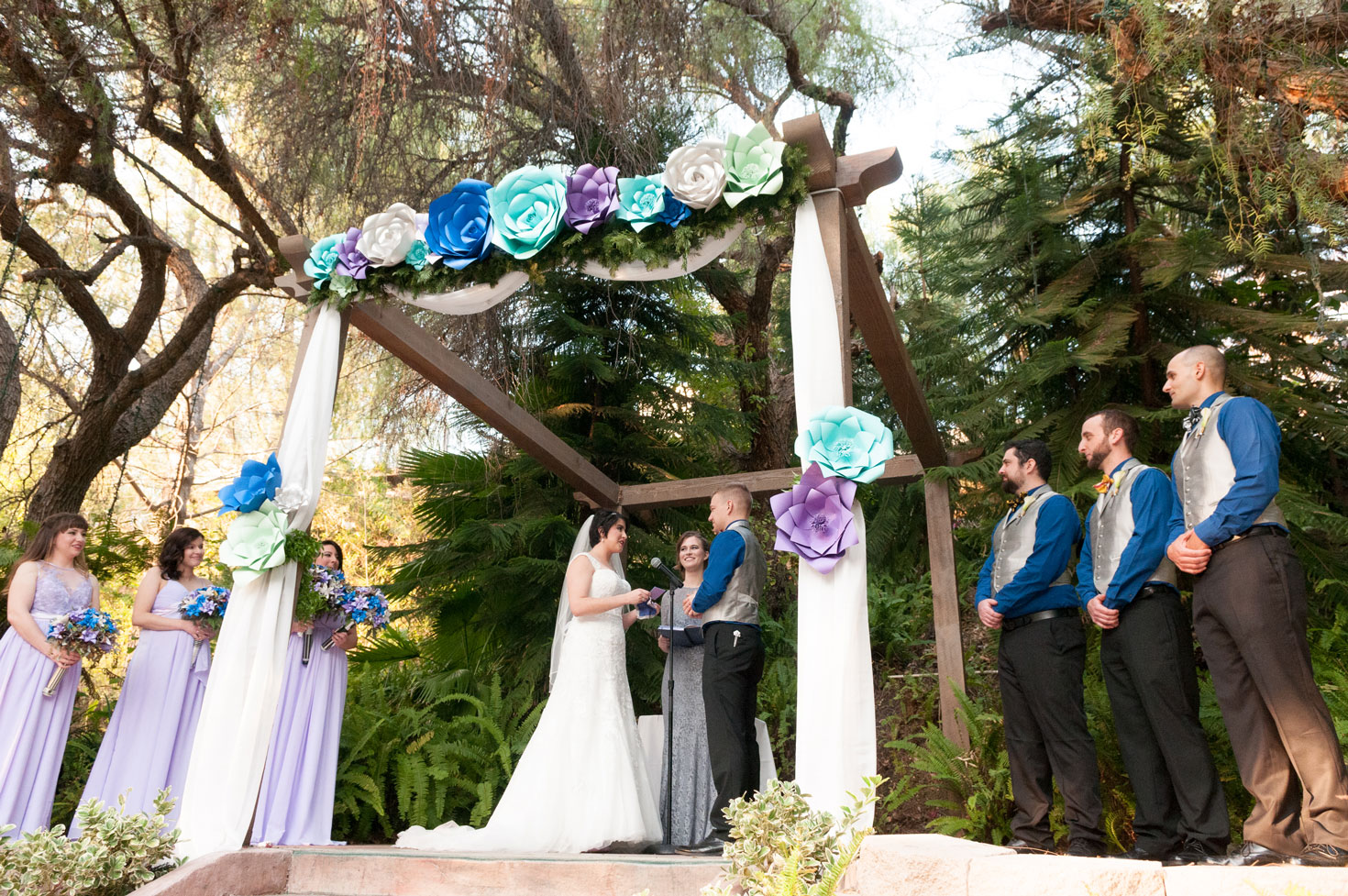 Garden-Ceremony-Site-00049