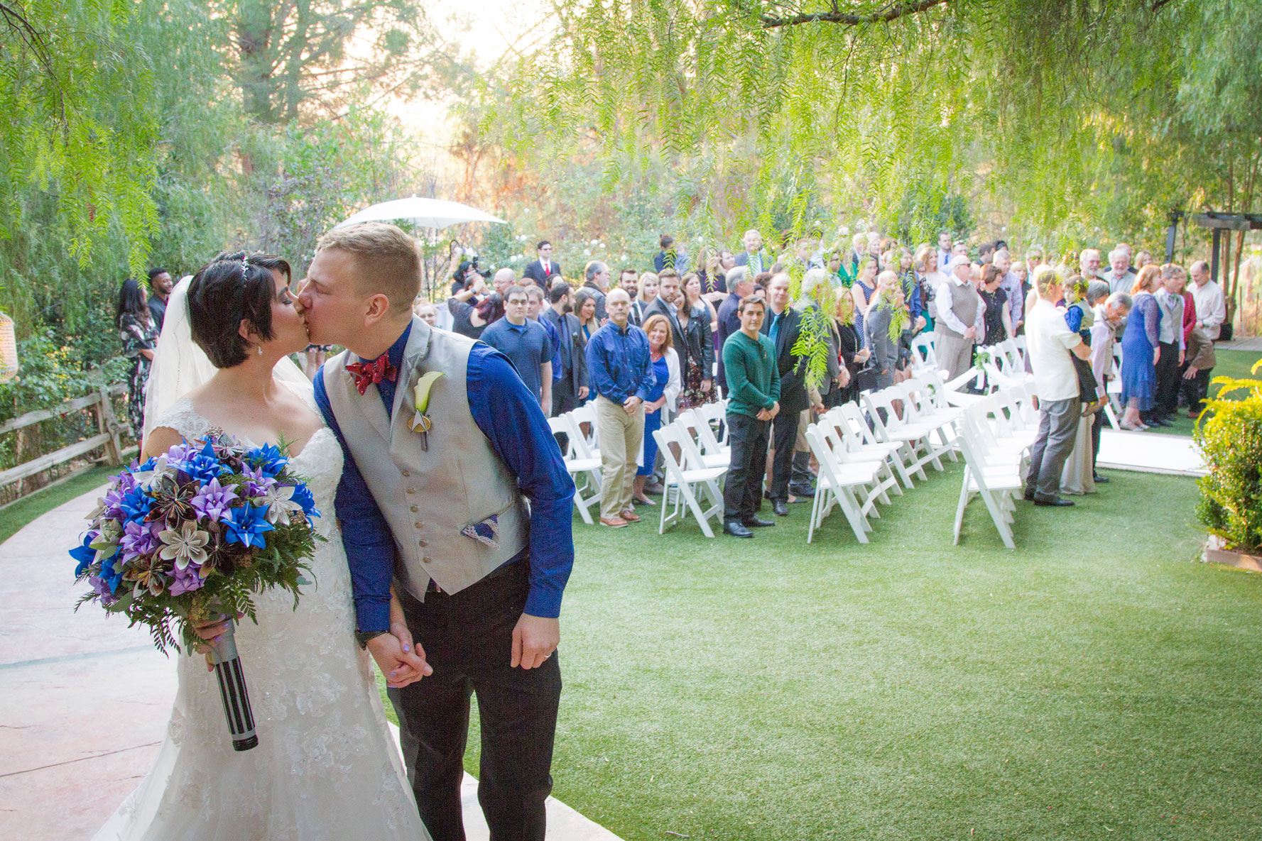 Garden-Ceremony-Site-00050