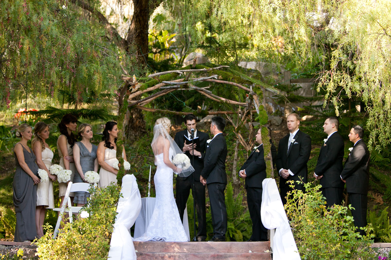 Garden-Ceremony-Site-00052