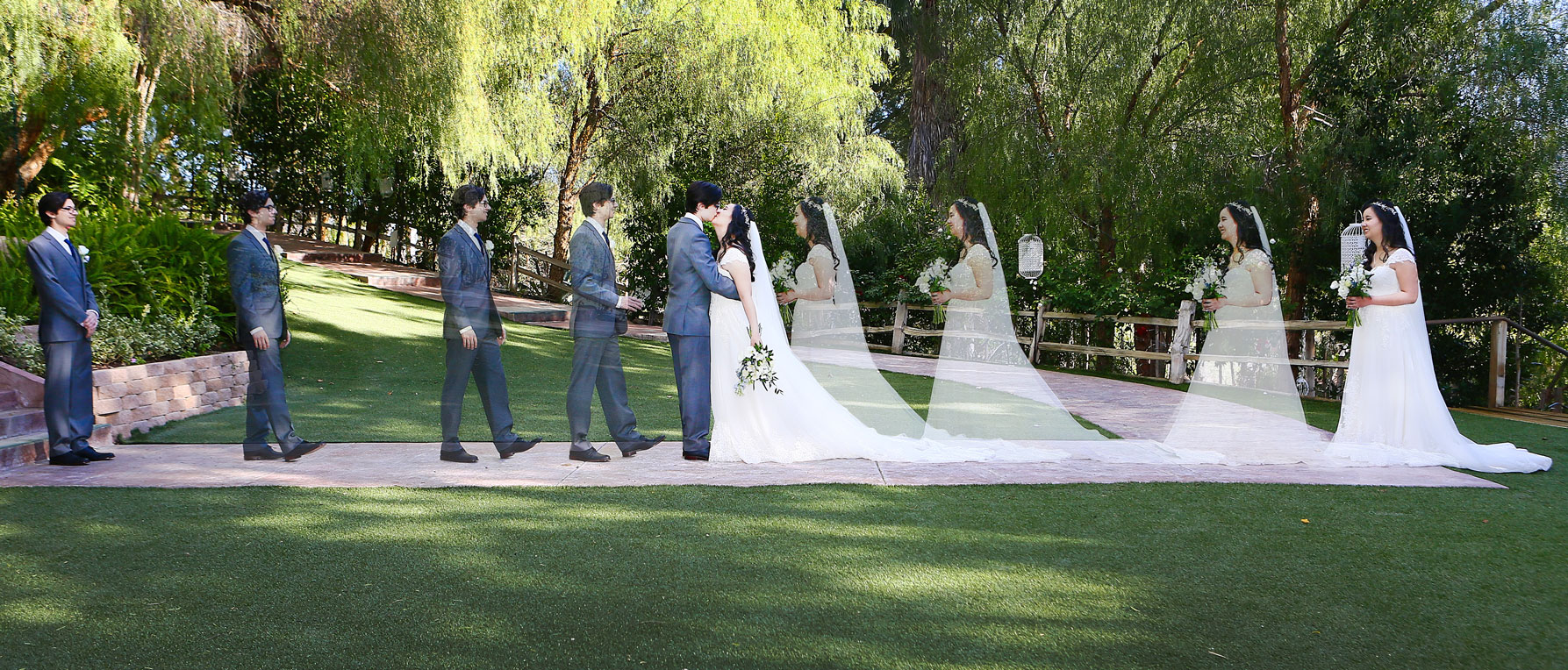 Garden-Ceremony-Site-00056