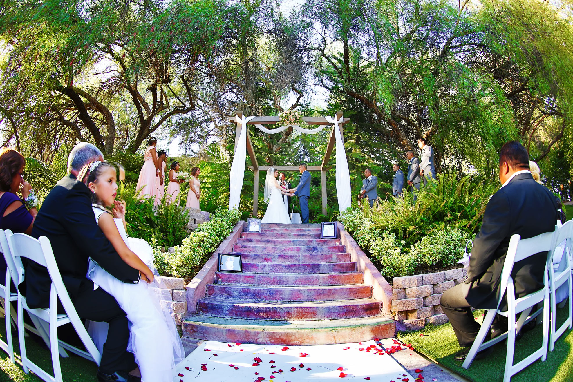 Garden-Ceremony-Site-00059