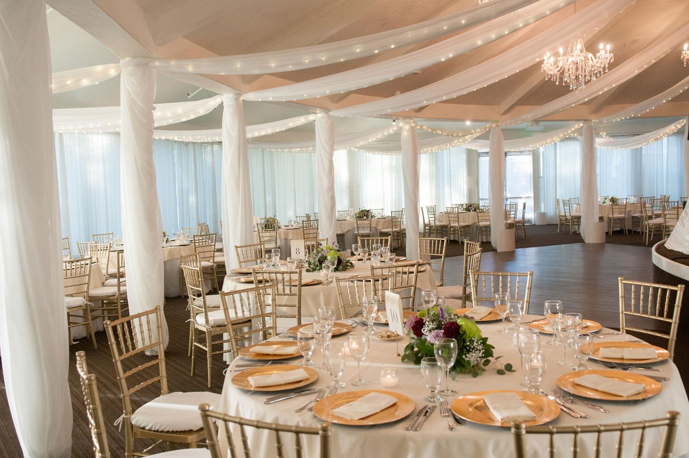 Grand-View—Main-Reception-Hall-00030