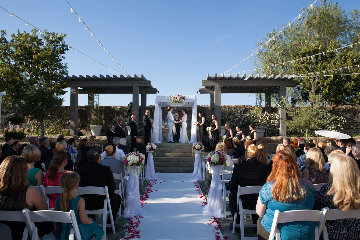 Water-Wall-Ceremony-Site-00001