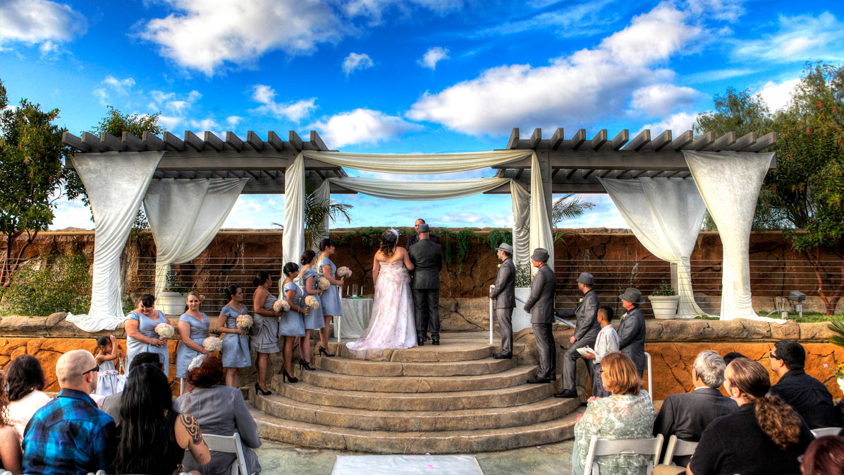 Water-Wall-Ceremony-Site-00034