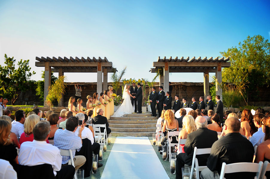 Water-Wall-Ceremony-Site-00047
