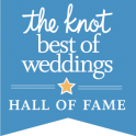 the-knot-hall-fame-thevinyardssimi
