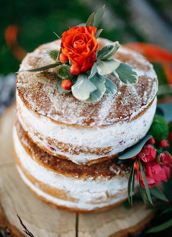 wedding-cake-thevineyards